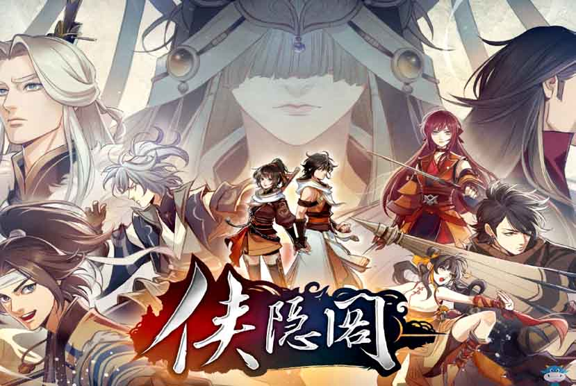 Path Of Wuxia Free Download Torrent Repack-Games