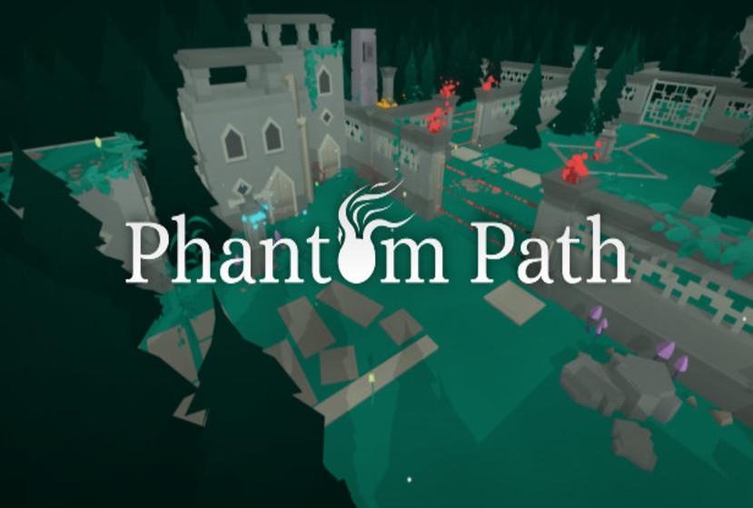 Phantom Path Repack-Games