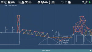 Poly Bridge 2 Free Download Repack-Games