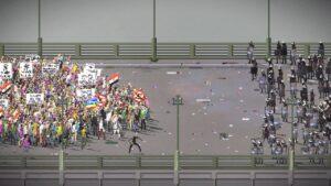RIOT Civil Unrest Free Download Repack-Games