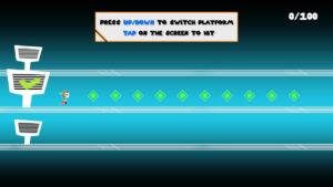 Radio Runner Free Download Repack-Games