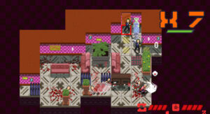 Red Ronin Free Download Crack Repack-Games