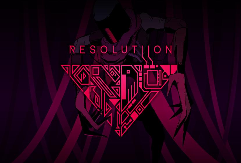 Resolutiion Repack-Games