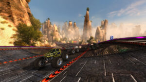 Rocky Ride Free Download Repack-Games