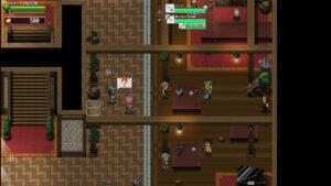 Ruins Seeker Free Download Repack-Games