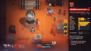 SYNTHETIK Legion Rising Free Download Repack-Games