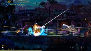 Seed Hunter Free Download Repack-Games