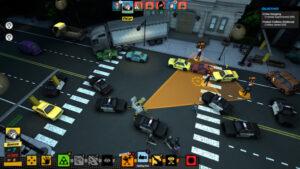 Sentinels of Freedom Free Download Crack Repack-Games