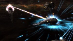Sins of a Solar Empire Rebellion Free Download Crack Repack-Games