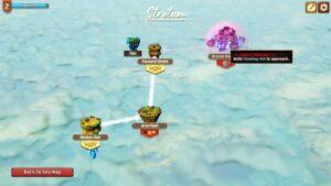 Sky Cannoneer Free Download Repack-Games