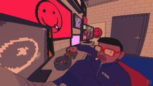 Sludge Life Free Download Crack Repack-Games