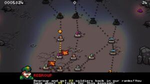 Snake Core Free Download Crack Repack-Games