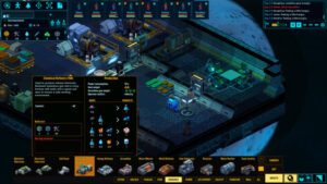 Space Haven Free Download Repack-Games