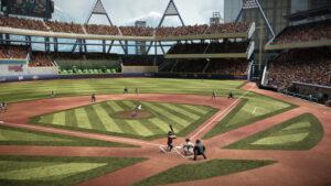 Super Mega Baseball 3 Free Download Crack Repack-Games