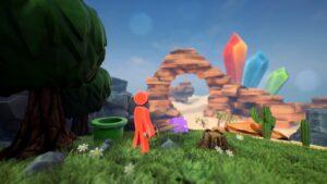 Supraland Free Download Repack-Games
