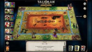 Talisman Digital Edition Free Download Crack Repack-Games