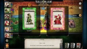 Talisman Digital Edition Free Download Repack-Games