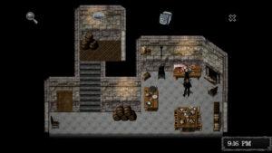 The Deed II Free Download Repack-Games