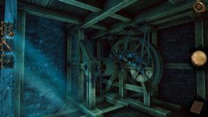 The House of Da Vinci 2 Free Download Repack-Games