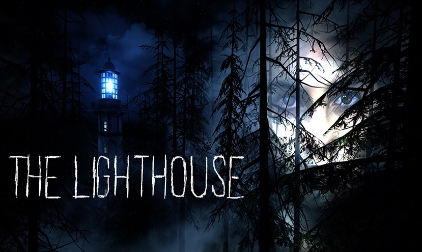 The Lighthouse Repack-Games