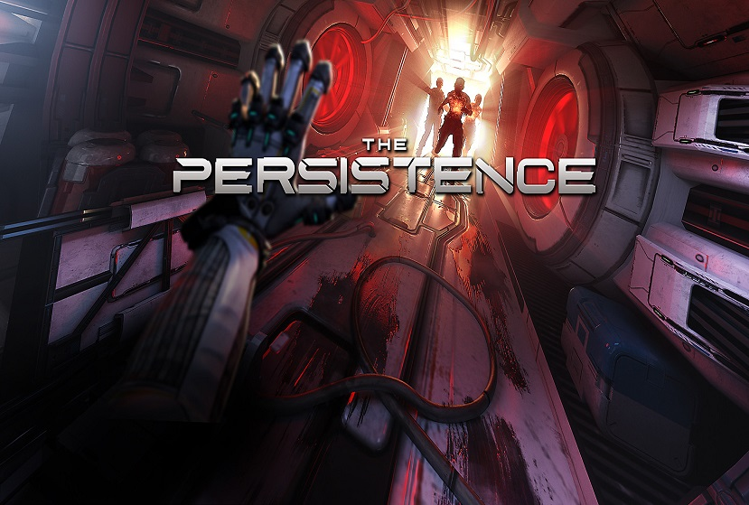 The Persistence Repack-Games