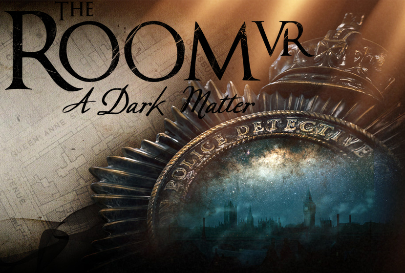 The Room VR Download Free