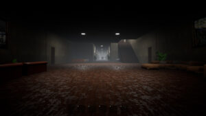 The Sight in a mirror Free Download Repack-Games