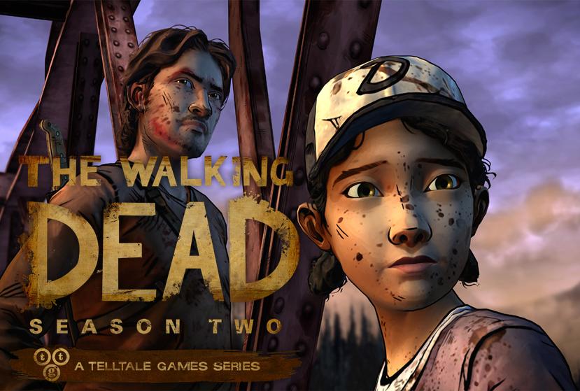 walking dead season 2 all episodes free download