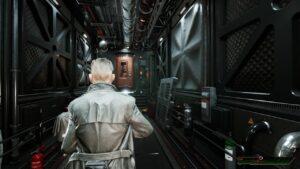 The Walking Evil Free Download Repack-Games
