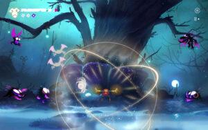Towaga Among Shadows Crack Repack-Games