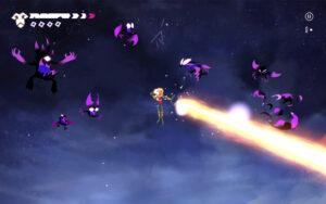 Towaga Among Shadows Repack-Games