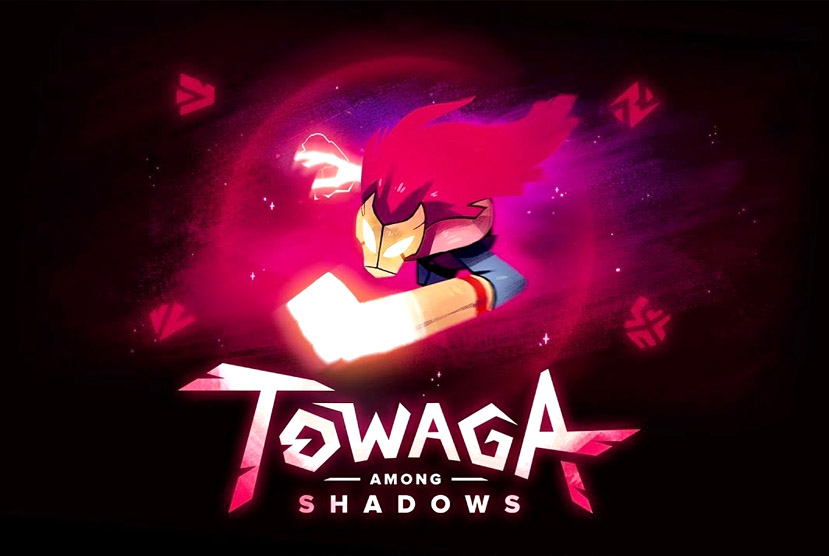 Towaga Among Shadows Torrent Repack-Games