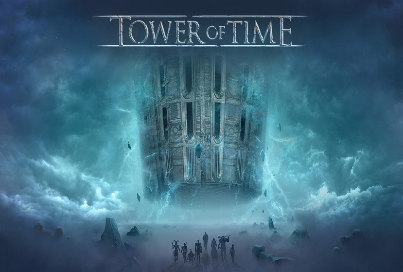 Tower of Time Repack-Games