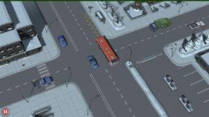 Traffic Storm Free Download Repack-Games