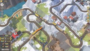 Train Valley 2 Free Download Crack Repack-Games