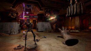 Vader Immortal A Star Wars VR Series Free Download Repack-Games