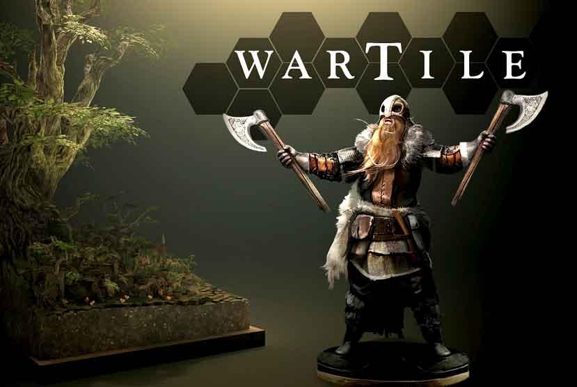 WARTILE Free Download Torrent Repack-Games