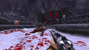 WRATH Aeon of Ruin Free Download Crack Repack-Games