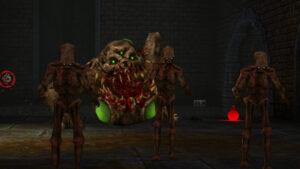 WRATH Aeon of Ruin Free Download Repack-Games