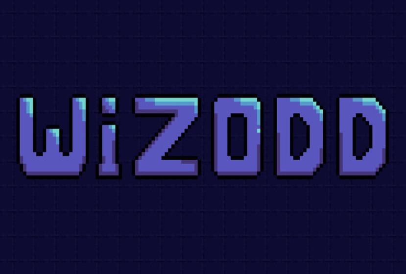 Wizodd Repack-Games