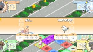 100% Orange Juice Free Download Repack-Games