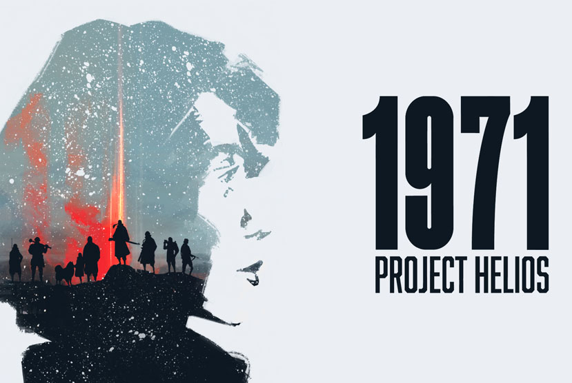 1971 PROJECT HELIOS Free Download Torrent Repack-Games