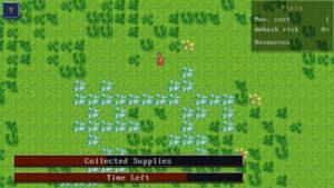 A Legionarys Life Free Download Crack Repack-Games