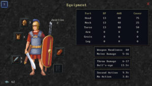 A Legionarys Life Free Download Repack-Games