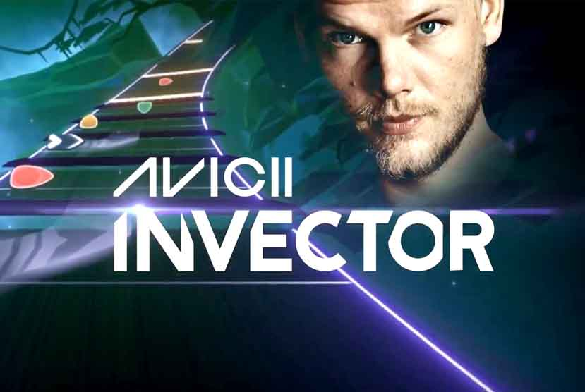 AVICII Invector Free Download Torrent Repack-Games