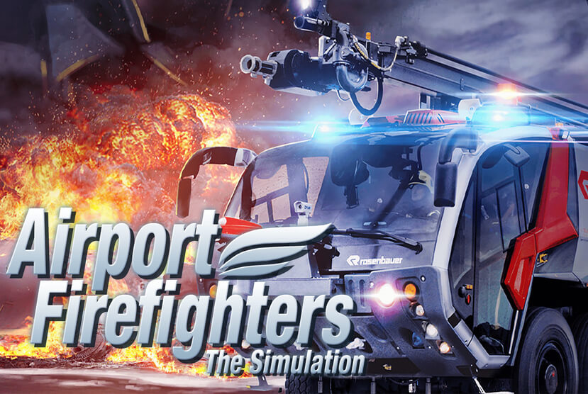 Airport Firefighters – The Simulation Repack-Games (1)