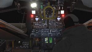 Apollo 11 VR HD Free Download Repack-Games