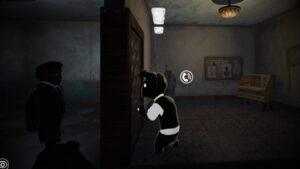 Beholder Free Download Repack-Games