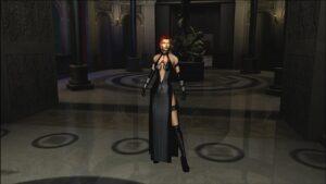 Bloodrayne 2 Free Download Repack-Games