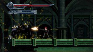 Bloodrayne Betrayal Free Download Repack-Games